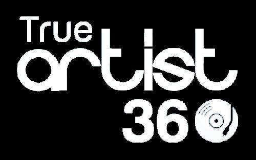 True Artist 360