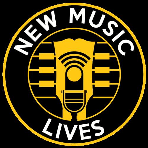 New Music Lives