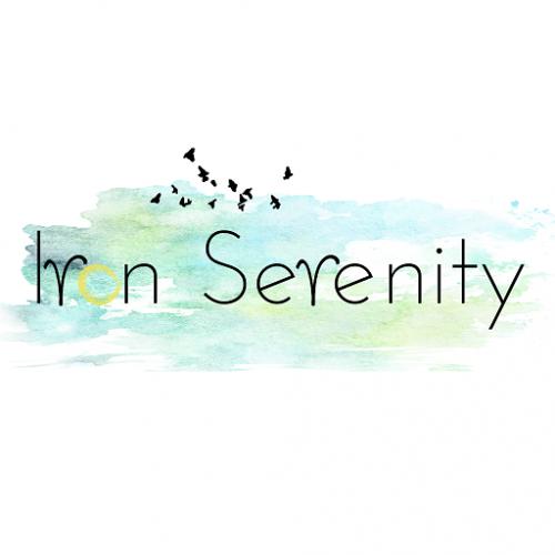 Iron Serenity