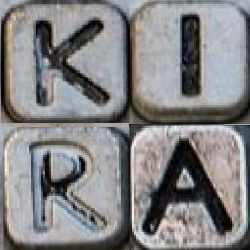 K.I.R.A