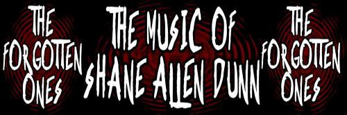 Shane Allen Dunn