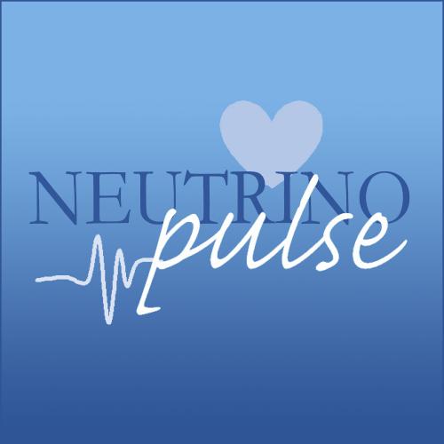 Neutrino Pulse