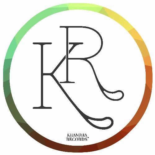 Khandha Records