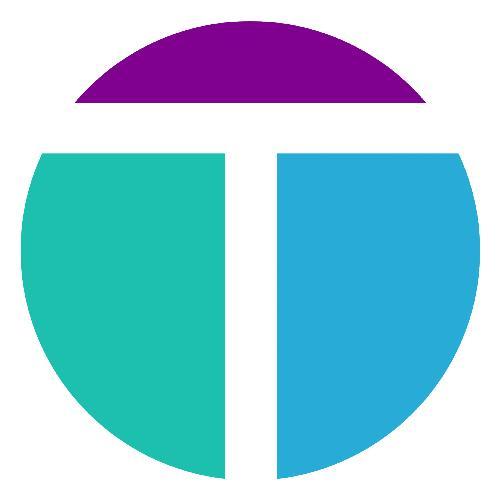 Todd Creative Services Ltd