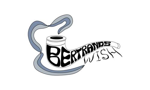 Bertrands Wish
