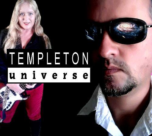 Templeton Universe