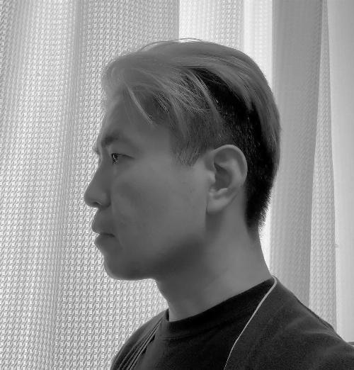 Joshua Okazaki