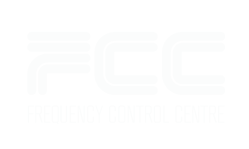 frequency control centre