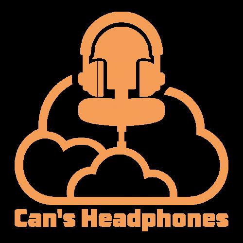 cansheadphones