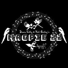 MAGPIE22