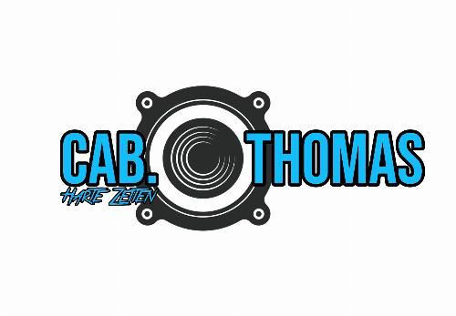 cab.thomas