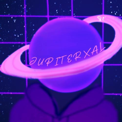 JupiterxAL82