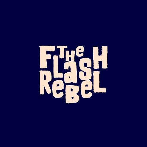 The Flash Rebel