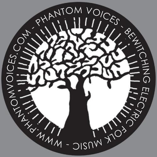 Phantom Voices
