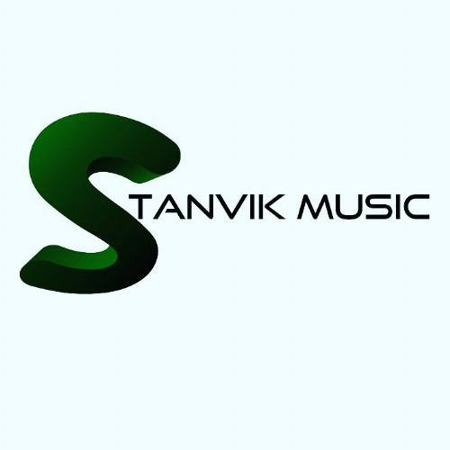 StanVik