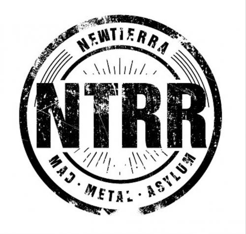 Newtierra