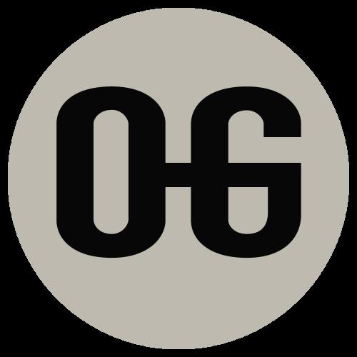 OuterGround