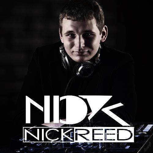 Nick Reed