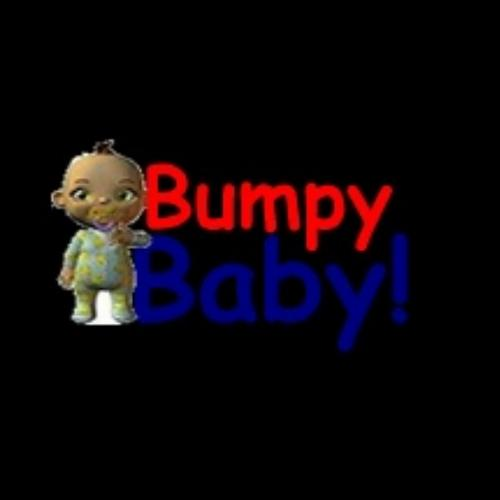 Bumpy Barns/Darkside Family