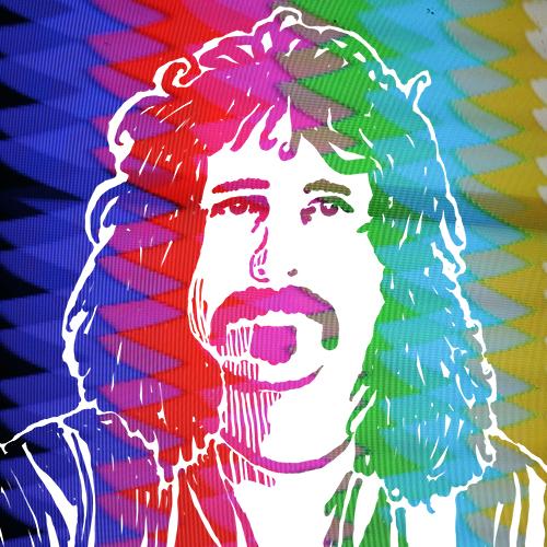 Fake Zappa