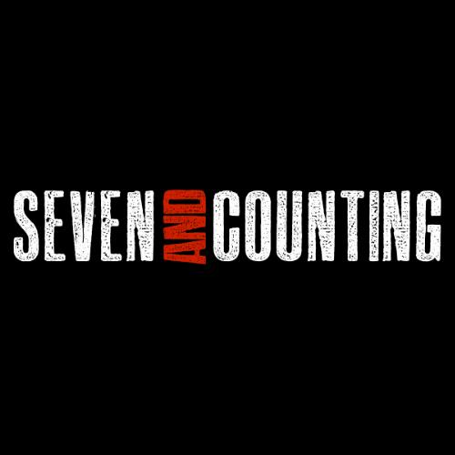 Seven and Counting