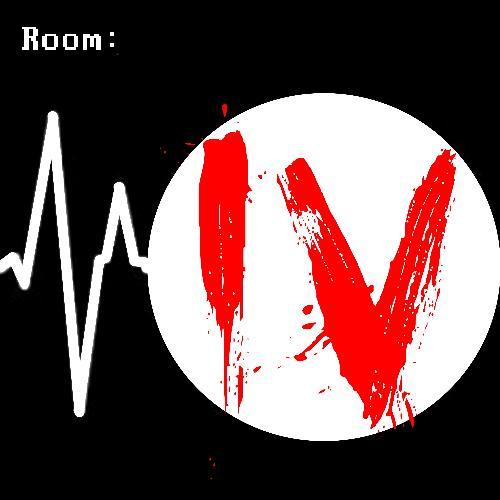 Room: IV
