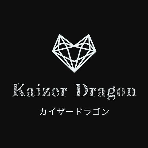 Kaizer Dragon