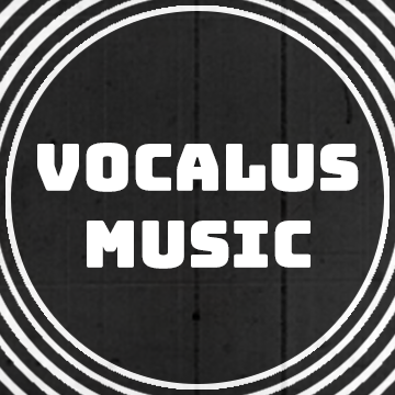 Vocalus Music
