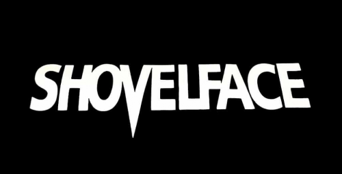 Shovelface