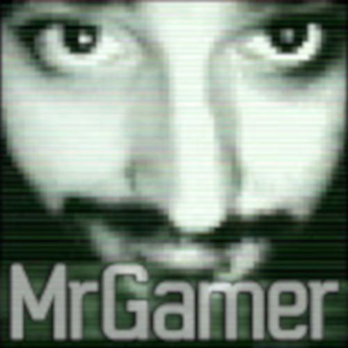 MrGamer