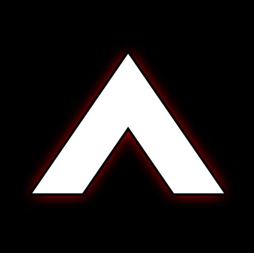 Admogi