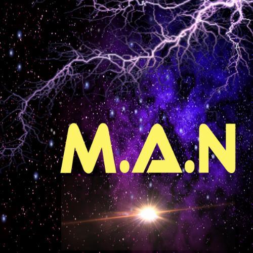 M.A.N