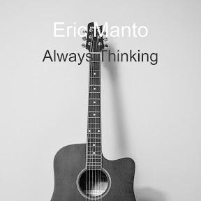 Eric Manto