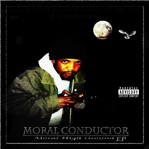 Moral Conductor
